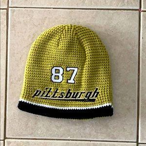 HP🌟 Pittsburgh Penguins Hockey Beanie